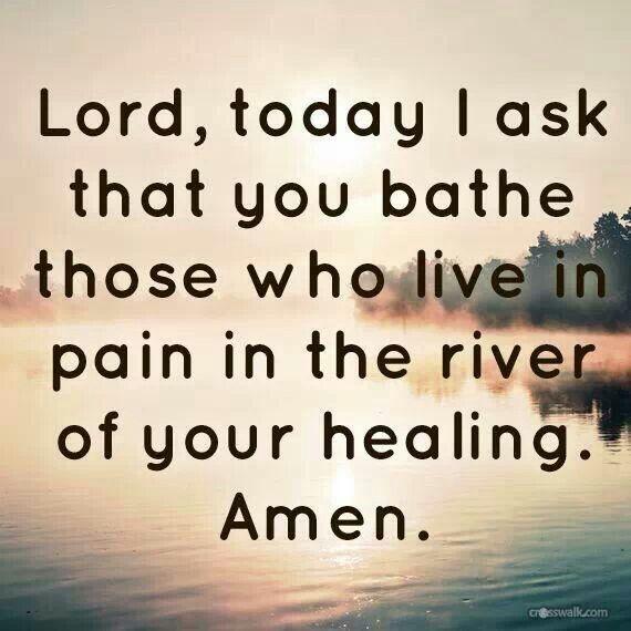 wegeners-pray